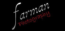 Farman Photography